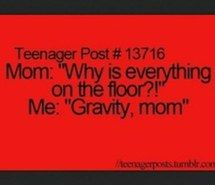funny pictures jokes humor - Google Search