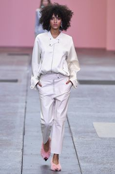 By Malene Birger, Look #3