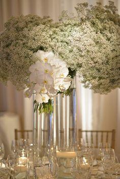 wedding-reception-ideas-14-04152014nz