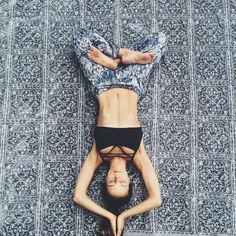 #yoga #yogaposes http://whymattress.com/the-ultimate-yoga-guide/