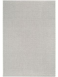benuta Grace Plain In- & Outdoor Modern Rug Grey cm x - Quality label GuT - Polypropylene - Plain - Flatweave - Kitchen What To Take Camping, Camping Aesthetic, Modern Rugs, Campsite, Style, Label, Amazon, Grey, Kitchen