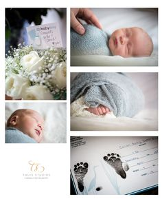 First48   #first48 #fresh48 #newborn #baby #boy #photography #newparents #swaddle #footprints #roses #aamc #annearundelmedicalcenter #annapolis #maryland #thuisstudios