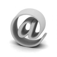 Het @ teken of apenstaartje heeft een eeuwenoude geschiedenis. Voor gebruik in e-mail en twitter werd het in Venetie en Toscane gebruikt in handelsdocumenten.