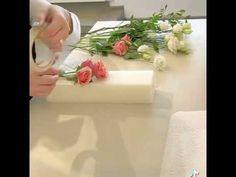 Baby Christening, Plastic Cutting Board, The Creator