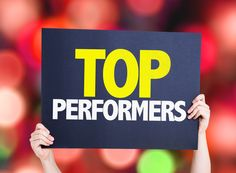 More Performance Leadership – Less Performance Management http://blog.bullseyeengagement.com/more-performance-leadership-less-performance-management/
