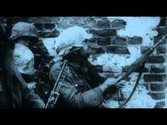 Battle of Stalingrad | Battlefield Detectives Documentary - YouTube