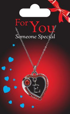 For You Love Collection