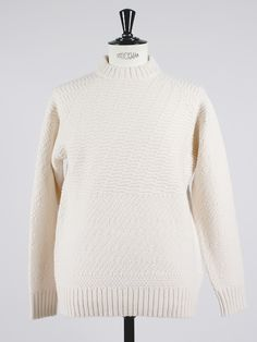 Roscoe Sweater from Whyred A/W-15   APLACE Fashion Store & Magazine