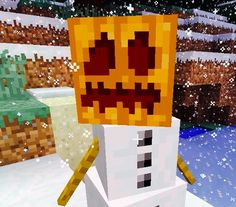 """""""Stampy and Henry are best friends for ever"""" Minecraft Quilt, Minecraft Stuff, Minecraft Pictures, Gifts For Brother, Cool Cats, Really Cool Stuff, Nerd, Quilts, Canvas"""