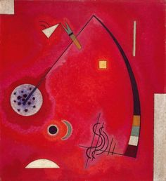 Find the latest shows, biography, and artworks for sale by Wassily Kandinsky. An early champion of abstract painting, Wassily Kandinsky is known for his lyri… Wassily Kandinsky, Norman Rockwell, Keith Haring, Bern, Rembrandt, Pop Art, Art Ancien, Deco Retro, Post Impressionism