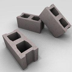 Columbia catalan block production plant machine for sale Precast Concrete, Cement, 20x40 House Plans, Concrete Block Walls, Interlocking Bricks, Retro Kitchen Decor, Glass Table, Home Art, Clay