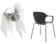 fritz hansen nap chair. arktis furniture home office / contract   nubrina fashion pinterest fritz hansen nap chair a