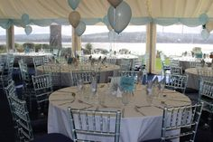 Ghost or Ice chair hire -Britannia Catering Yeovil Hire Chair Hire, Catering Equipment, Wedding Hire, Somerset, Devon, Bristol, Valance Curtains, Ice, Table Decorations
