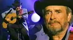 Country Music Lyrics - Quotes - Songs Merle haggard - Merle Haggard - Listening To The Wind (VIDEO) - Youtube Music Videos http://countryrebel.com/blogs/videos/18275539-merle-haggard-listening-to-the-wind-video