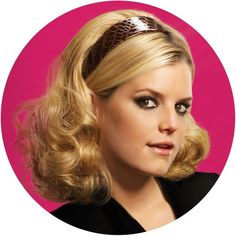 Jessica simpson human hair extensions gallery hair extension jessica simpson hair extensions 08 human hair wig pinterest jessica simpson hair extensions hairextensions virginhair humanhair pmusecretfo Choice Image
