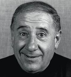 Alfredo Landa, Actor born in Navarra