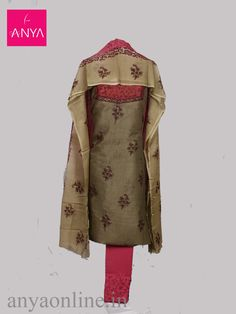Latest Salwar Kameez Materials in Coimbatore      Anya boutique provides latest collection of cotton salwar, salwar kameez materials, customised kota salwar materials in Coimbatore
