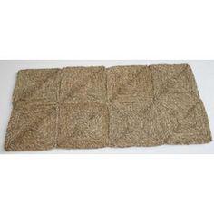 3b9a13fa2e2d50904bef2468f6ca3b34--seagrass-rug large patio rugs