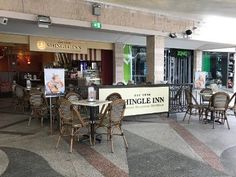 Cafe - Coffee - Franchise - Sunshine Coast QLD For Sale in QLD - BusinessForSale.com.au
