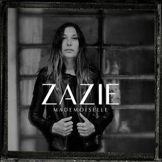 mademoiselle Zazie
