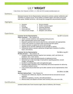 Teacher Resume Examples 2018 Classy Mental Health Discharge Plan Example  Professional Resume Examples .