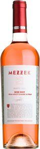 Mezzek Rose #mezzek