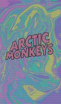 45 Best Ideas For Wallpaper Iphone Music Bands Arctic Monkeys Hippie Wallpaper, Trippy Wallpaper, Retro Wallpaper, Aztec Wallpaper, Screen Wallpaper, Music Wallpaper, Bedroom Wall Collage, Photo Wall Collage, Picture Wall