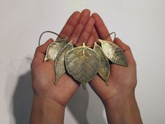 HAROLD O'CONNOR NECKLACE Sterling silver, 18K gold, granulation