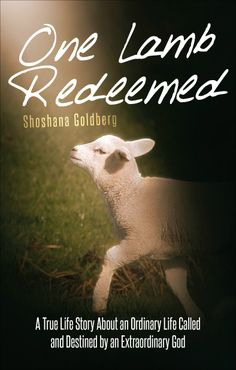 One Lamb Redeemed Free Books, Good Books, Best Inspirational Books, I Just Need You, Ordinary Lives, Lamb, Insight, Christian, Shit Happens