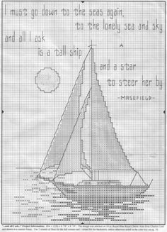 Thrilling Designing Your Own Cross Stitch Embroidery Patterns Ideas. Exhilarating Designing Your Own Cross Stitch Embroidery Patterns Ideas. Blackwork Patterns, Blackwork Embroidery, Cross Stitch Embroidery, Embroidery Patterns, Cross Stitch Love, Cross Stitch Alphabet, Cross Stitch Designs, Cross Stitch Patterns, Quilt Stitching