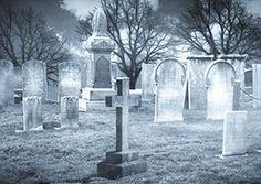 """Quattro mesi di reclusione per il """"Cacciatore d'anime"""" trovato al cimitero di Beura con oggetti atti ad offendere - Ossola 24 notizie"""
