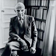 Michel Leiris (1901 - 1990) - Liberté couleur dhomme (André Breton)