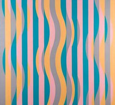 Michael Kidner: Dreams of the World Order | Abstract Critical