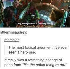XD (and its marvel so ergo avengers board) Marvel Funny, Marvel Memes, Marvel Dc Comics, Funny Avengers, Avengers Movies, Narnia, Superwholock, Fangirl, Nananana Batman