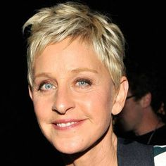 Hot Hairstyles of Female Celebrities in Their 50's - http://trendyinsight.com/hot-hairstyles-female-celebrities-50s/