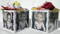 Hozzávalók: scrapbook papír macis óralap chipboardok - pippi.hu virágok: scrapkreatúra és saját gombok: yabo.hu és pippi.hu géz Bakers Twin pékzsineg - scrapfellow.com maradék papírcsíkok óraszerkezet - helyi üzlet kalitka és madár chipboard - flornatura.hu TH - walnut stain fehér akril  gyöngytoll - scrapbook.hu lyukasztó - ez scrapbook.hu levél lyukasztó téglás háttérpecsét - scrap kreatúra Martha Stewart-os lepkés lyuki gyöngyök ticket és matrica - Sapimanó és Timi dekort… My Works, Toy Chest, Storage Chest, Toys, Home Decor, Activity Toys, Decoration Home, Room Decor, Clearance Toys