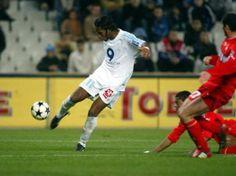 Didier Drogba (Marseille)