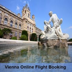 Vienna Sightseeing Tour with Danube Boat Ride in Austria Europe Vienna Woods, Hotel Austria, Book Cheap Flight Tickets, Cheap Tickets, Lowest Airfare, Amsterdam Things To Do In, Wanderlust, Excursion, Brazil