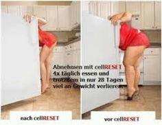 https://www.facebook.com/cellreset.i.ja/