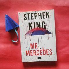 ★★★★☆ Tem resenha no #blogeuinsisto #instabook #book #livro #origami #stephenking @sumadeletras_br
