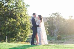 Kate & Paul's Yandina Station Wedding was featured in Cosmopolitan Bride magazine. A nice relaxed and fun wedding day, topped off with a party in the barn. Wedding Photos, Wedding Day, Just Amazing, Vows, Groom, Reception, Bride, Couple Photos, Wedding Dresses