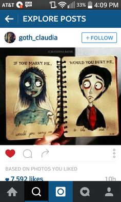 I wonder how many people pinned this without realising that those are MCR lyrics...