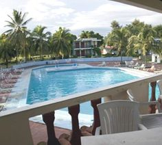 #Hotel Islazul Villa #Bayamo available from #Havanatur #Cuba, book direct through http://havanatur.com Cuba and save on your #CubaHotels in Bayamo