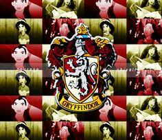 Disney | ♥ - Disney Princess Fan Art (23195541) - Fanpop