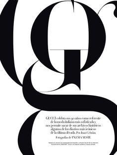 Typography on Pinterest | 327 Pins