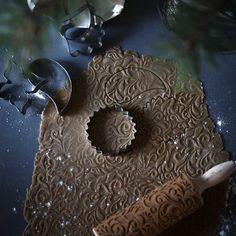 Lovely Life (@lovelylife.se) • Instagram-kuvat ja -videot Yule, Wonderful Time, Gingerbread Cookies, Christmas Diy, Bakery, Food And Drink, Favorite Recipes, Desserts, Instagram