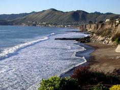 http://static.panoramio.com/photos/large/3375726.jpg