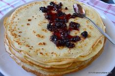 Romanian Food, Biscuits, Sweet Tooth, Deserts, Goodies, Easy Meals, Sweets, Fruit, Dinner