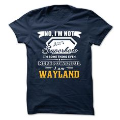 [New tshirt name meaning] WAYLAND  Tshirt-Online  WAYLAND  Tshirt Guys Lady Hodie  SHARE and Get Discount Today Order now before we SELL OUT  Camping administrators