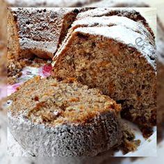 Havuçlu Kek tarifi,Havuçlu Kek yapılışı,Havuçlu Kek nasıl yapılır,Havuçlu Kek malzemeleri,Havuçlu Kek oktay usta | yemektarifleri.ME